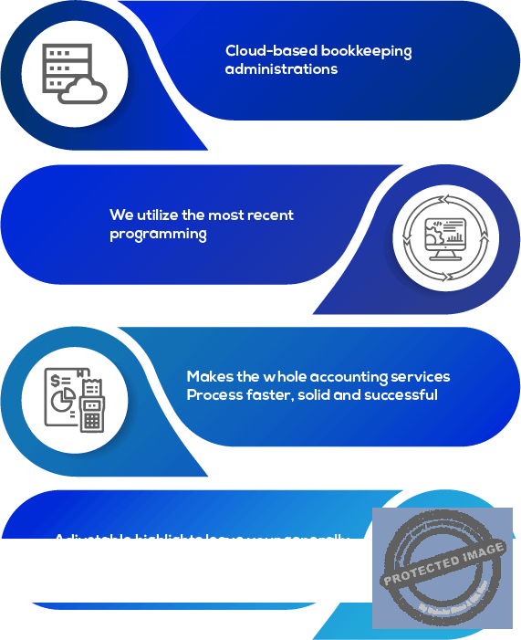 innovation based accounting services