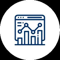 Business Transcription Services