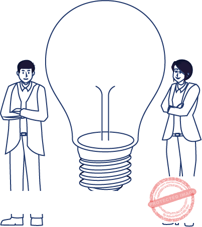 Intellectual Property - IP Services