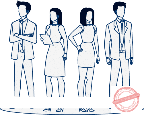 Professional Skilled Virtual Team For You