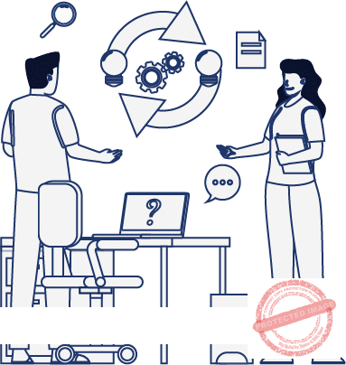 Project Management Services In Bangladesh