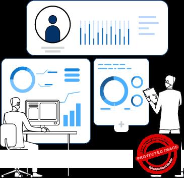 bl and analytics