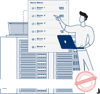 Linux Hosting Packages