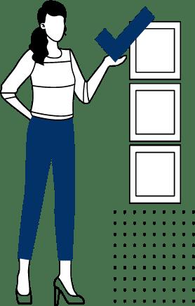 Ensures Database Security
