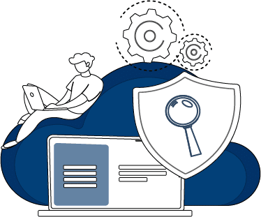 Public Registry Searches
