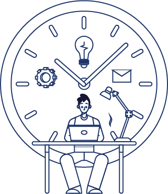 Vendor Management Services (VMS)
